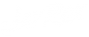 Jay Rox  Logo